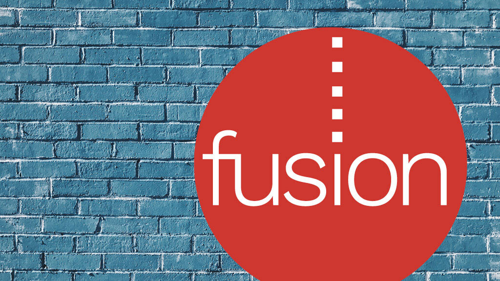 Fusion Post-Vertical Gathering