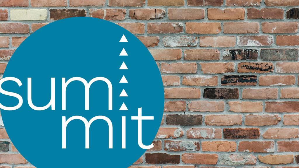 Summit Post-Vertical Gathering
